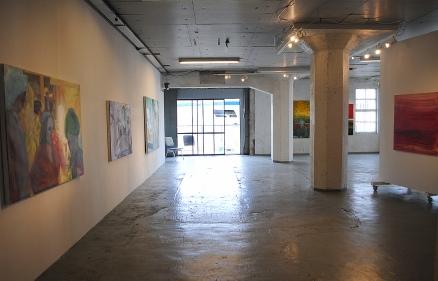 Galleria Huuto 2014